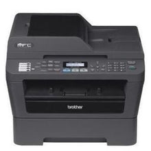 Load image into Gallery viewer, Brother MFC-7860DW Toner