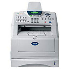 Load image into Gallery viewer, Brother MFC-8220 Toner