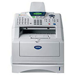 Brother MFC-8220 Toner