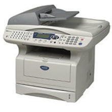 Load image into Gallery viewer, Brother MFC-8440DN Toner