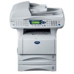 Brother MFC-8440D Toner