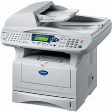 Load image into Gallery viewer, Brother MFC-8440 Toner