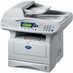 Brother MFC-8440 Toner