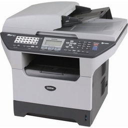 Brother MFC-8460N Toner