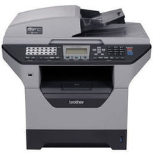 Load image into Gallery viewer, Brother MFC-8480DN Toner