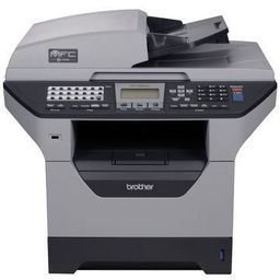 Brother MFC-8480DN Toner