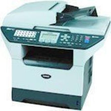 Load image into Gallery viewer, Brother MFC-8670DN Toner