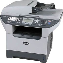Brother MFC-8680DN Toner