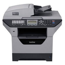Load image into Gallery viewer, Brother MFC-8690DW Toner
