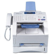 Load image into Gallery viewer, Brother MFC-8700 Toner