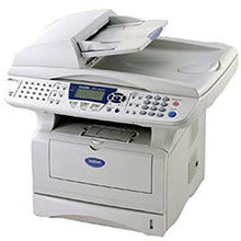 Load image into Gallery viewer, Brother MFC-8820D Toner