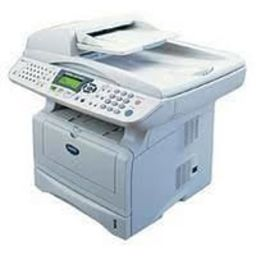 Brother MFC-8820 Toner