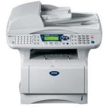 Load image into Gallery viewer, Brother MFC-8840DN Toner