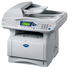 Load image into Gallery viewer, Brother MFC-8840D Toner