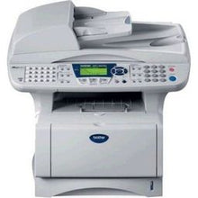 Load image into Gallery viewer, Brother MFC-8840 Toner