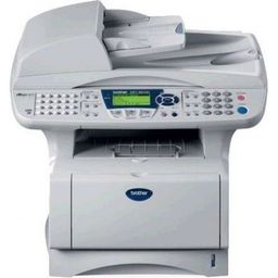 Brother MFC-8840 Toner