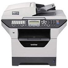 Load image into Gallery viewer, Brother MFC-8890DW Toner