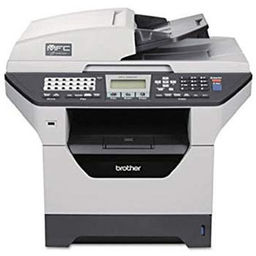 Brother MFC-8890DW Toner