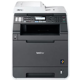 Brother MFC-9460CDN Toner
