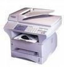 Load image into Gallery viewer, Brother MFC-9600 Toner