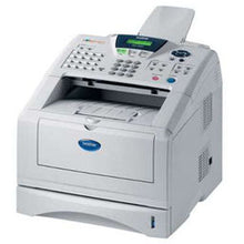 Load image into Gallery viewer, Brother MFC-9650 Toner