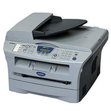 Load image into Gallery viewer, Brother MFC-9700 Toner
