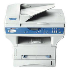 Load image into Gallery viewer, Brother MFC-9750 Toner