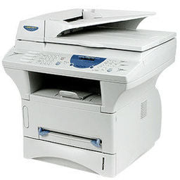 Brother MFC-9800 Toner