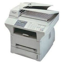 Load image into Gallery viewer, Brother MFC-9850 Toner
