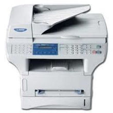 Load image into Gallery viewer, Brother MFC-9870 Toner