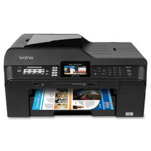 Load image into Gallery viewer, Brother MFC-J6510DW Ink Cartridge Combo High Yield BK/C/M/Y