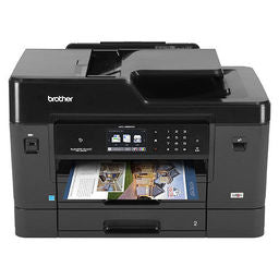 Brother MFC-J6930DW Printer Compatible Ink Cartridge