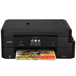 Brother MFC-J985DW Ink Cartridge