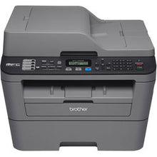 Load image into Gallery viewer, Brother MFC-L2680W Toner