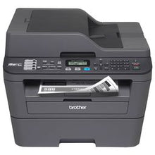 Load image into Gallery viewer, Brother MFC-L2707DW Toner
