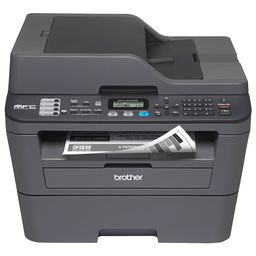 Brother MFC-L2707DW Toner