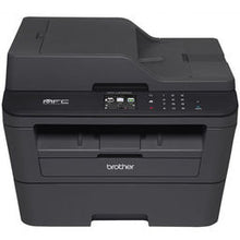 Load image into Gallery viewer, Brother MFC-L2720DW Toner Cartridge, Compatible, High Yield