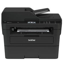 Load image into Gallery viewer, Brother MFC-L2750DWXL Toner