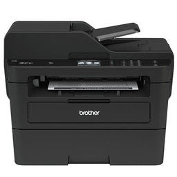 Brother MFC-L2750DWXL Toner