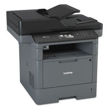 Load image into Gallery viewer, Brother MFC-L5800DW Toner
