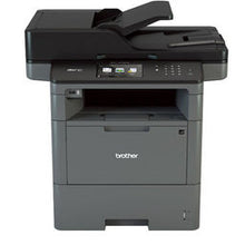Load image into Gallery viewer, Brother MFC-L6700DW Toner