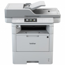 Load image into Gallery viewer, Brother MFC-L6900DW Toner