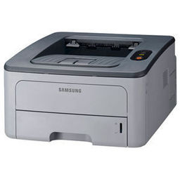 Samsung ML-2851ND Toner