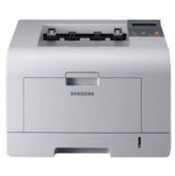 Samsung ML-3470ND