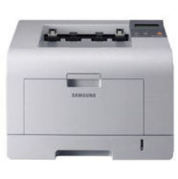 Samsung ML-3470ND Printer Toner