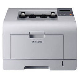 Samsung ML-3471ND Toner