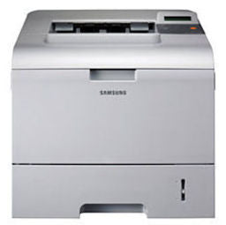 Samsung ML-4551ND Toner