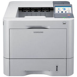 Samsung ML-5012ND Toner