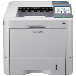 Samsung ML-5017ND Toner
