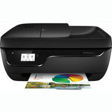Load image into Gallery viewer, HP OfficeJet 3830 Printer Ink